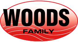 Woods Family Heating & AC