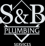 S & B Plumbing Service