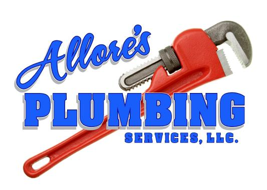 Allore's Plumbing Services LLC