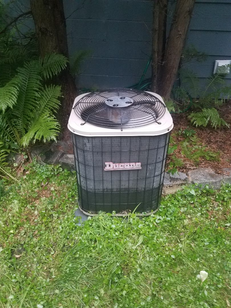 Furnace & Air Conditioning Repair in Hanover MN