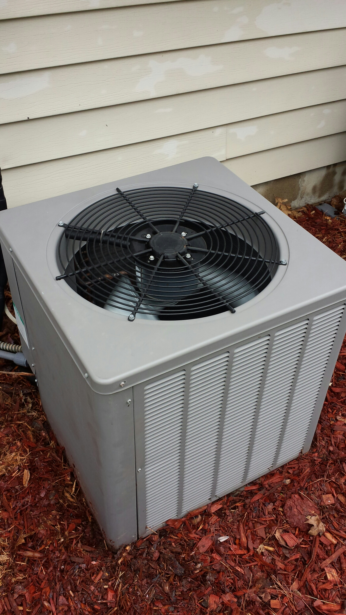 furnace  u0026 air conditioning repair in maple plain mn