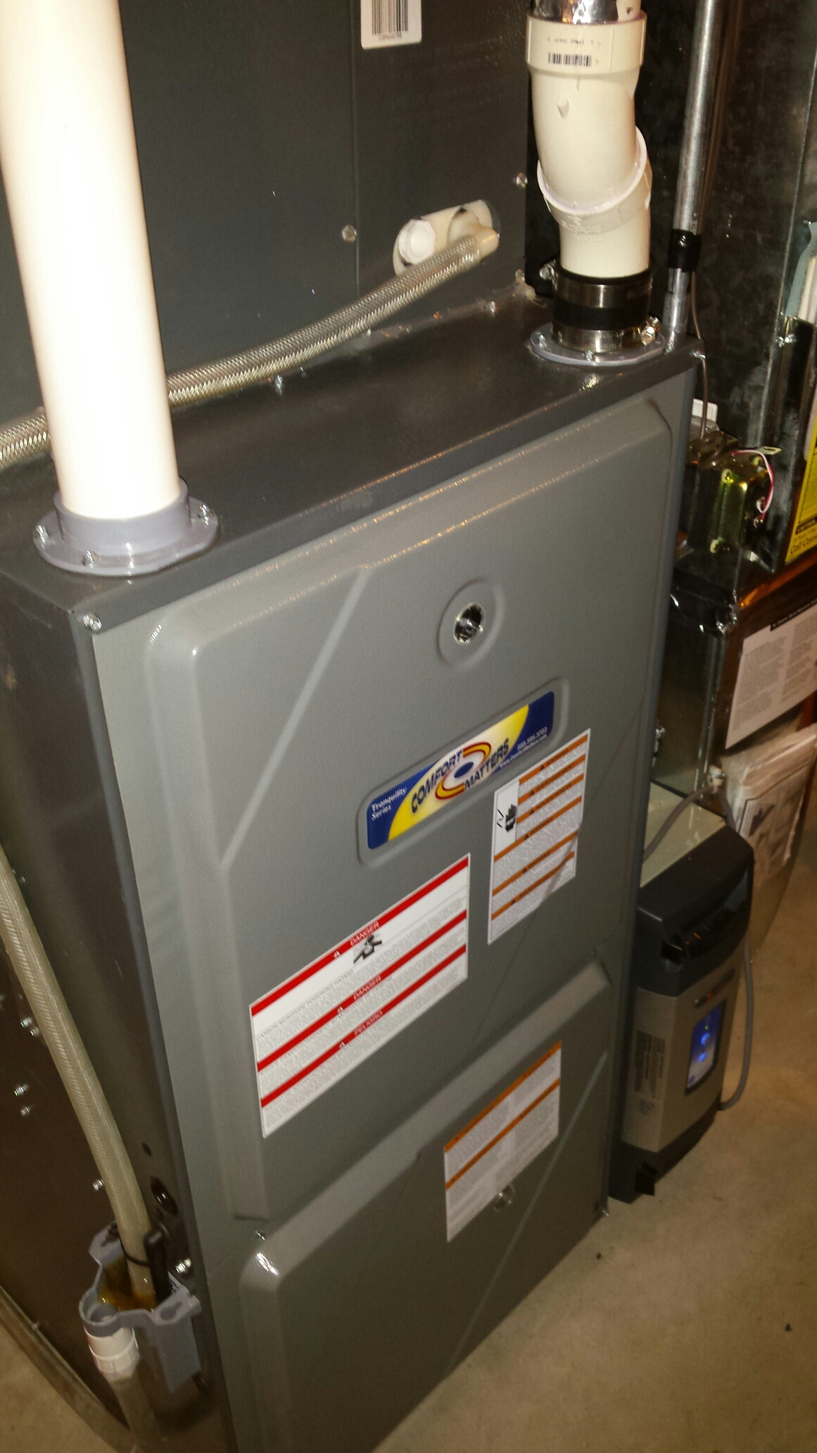 #AF211C Furnace & Air Conditioning Repair In Mound MN Highly Rated 8849 Air Conditioning Installation Fairfield Ct wallpapers with 1161x2064 px on helpvideos.info - Air Conditioners, Air Coolers and more