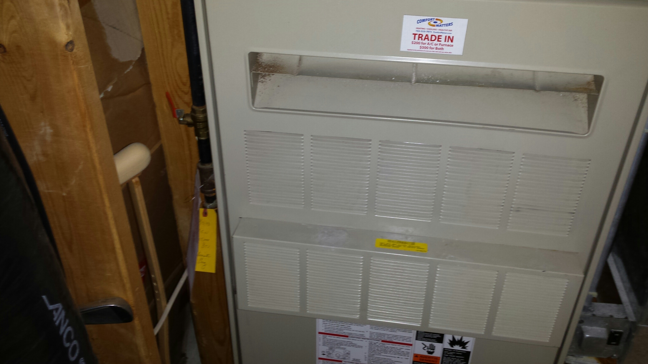 Lennox Gas Furnace Wiring Diagram Moreover Gas Furnace Wiring Diagram