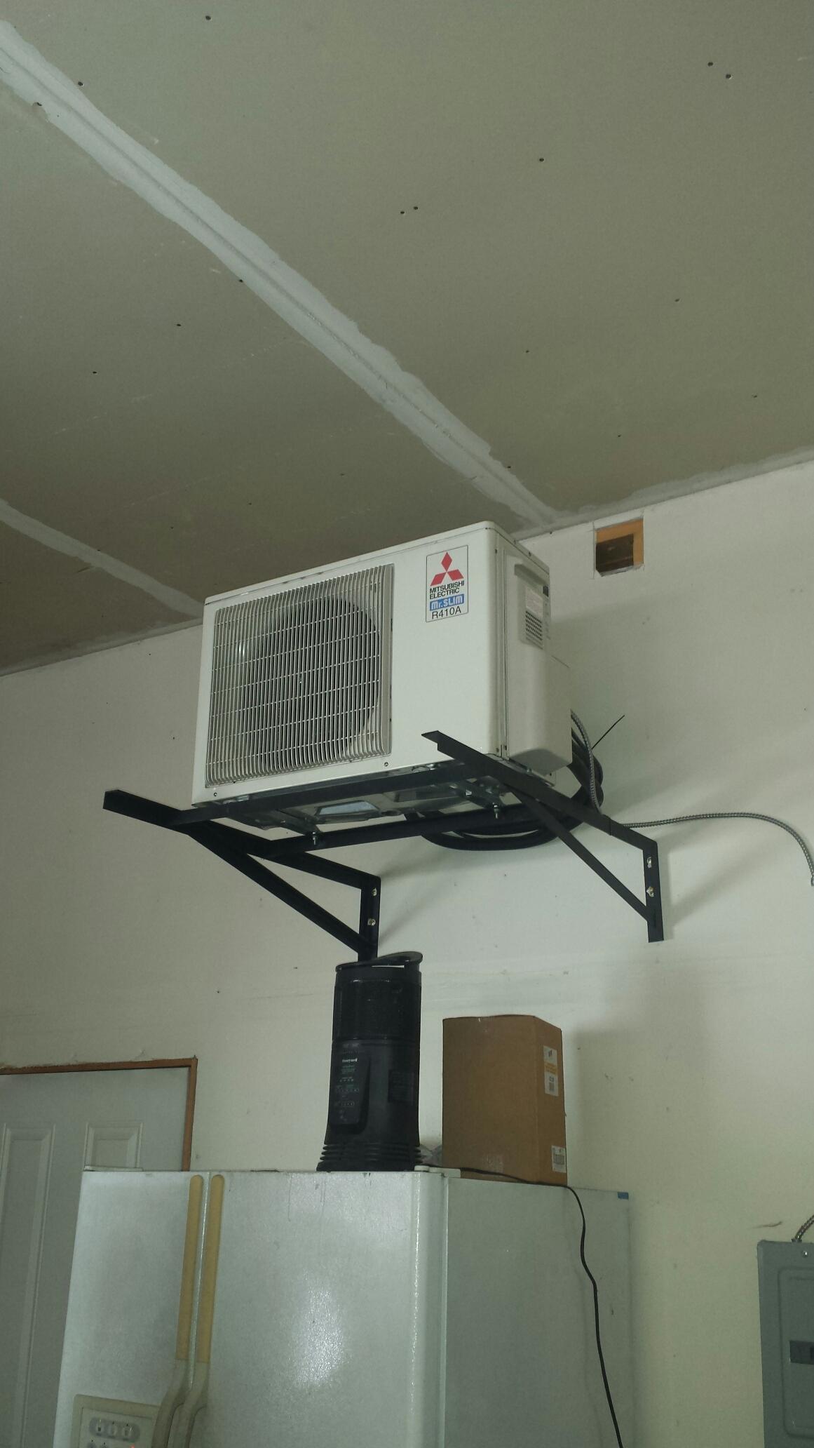 installation zone minisplit ductless portfolio system heating hvac img mitsubishi