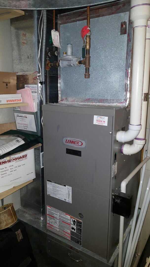 Furnace Amp Air Conditioning Repair In Rogers Mn