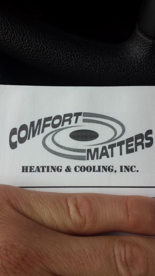 Corcoran, MN - Plumbing service. Diagnosed a leaking water main.