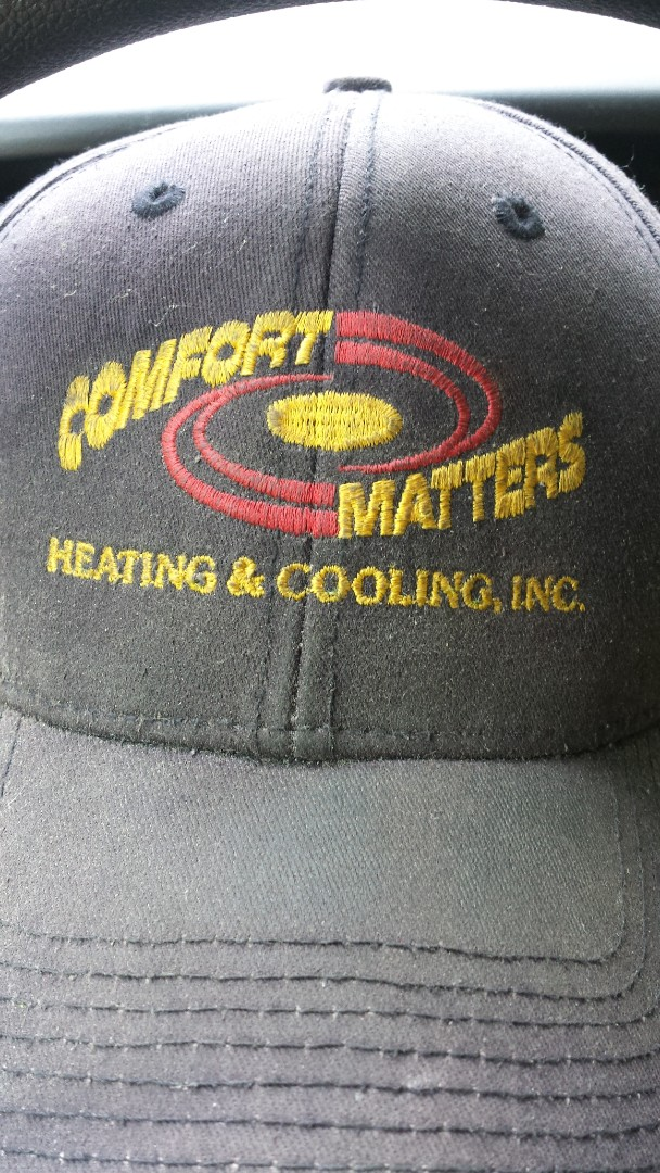 Saint Michael, MN - Air conditioner service. Diagnosed a Gibson AC low on charge.