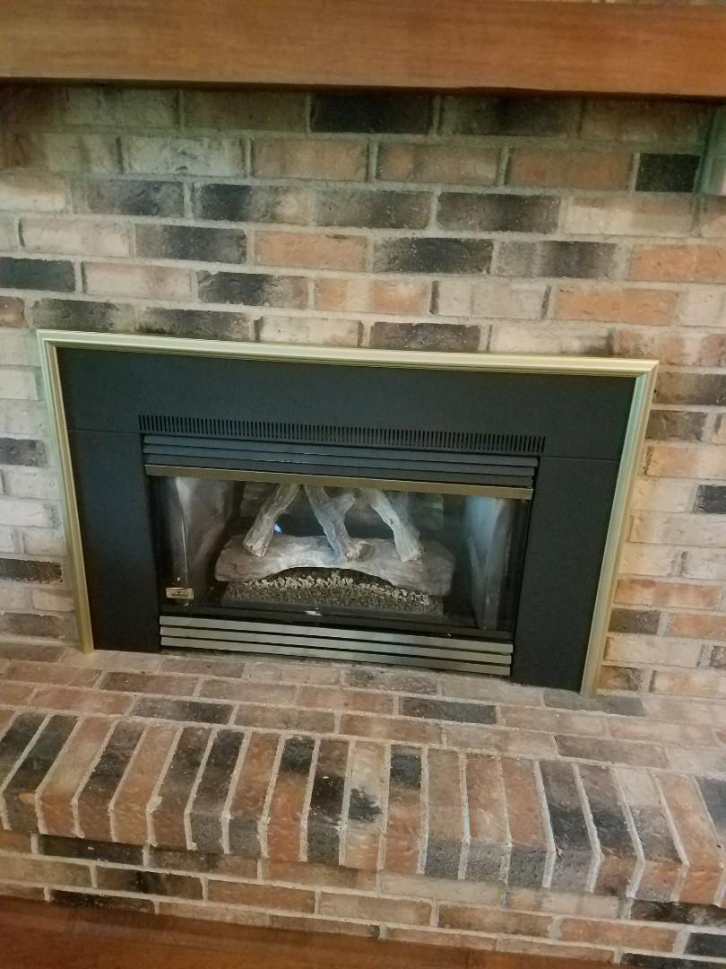 furnace u0026 air conditioning repair in eden prairie