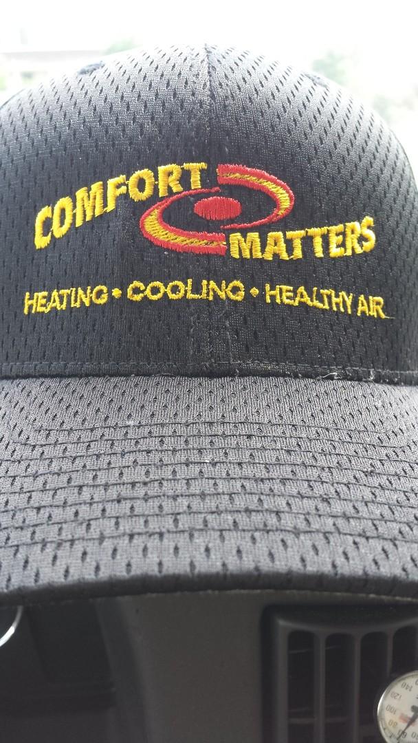 Furnace Amp Air Conditioning Repair In Edina Mn