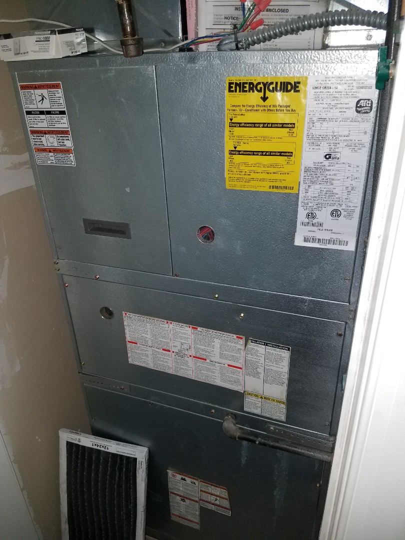 Furnace & Air Conditioning Repair in Orono MN on map of downtown orono, map of orono public library, map of minnesota cities and water,