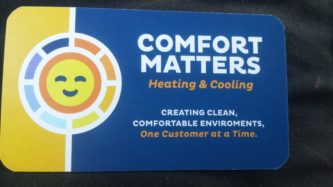 Hanover, MN - Furnace cleaning and tune up on a Lennox