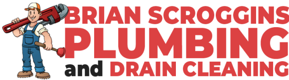 Brian Scroggins Plumbing and Drain Cleaning