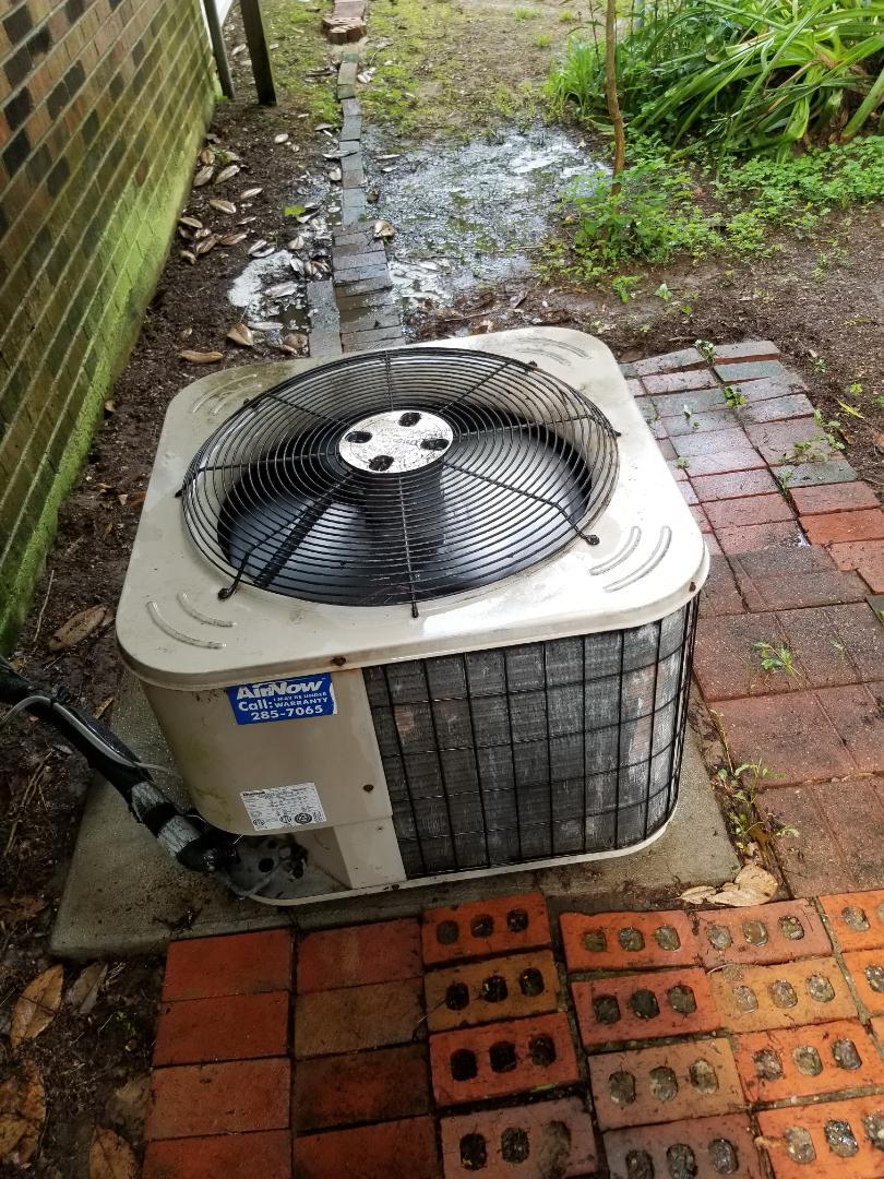 Millbrook AC & Heating Repair Service - Chad's AC Direct