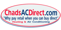 Chad's AC Direct