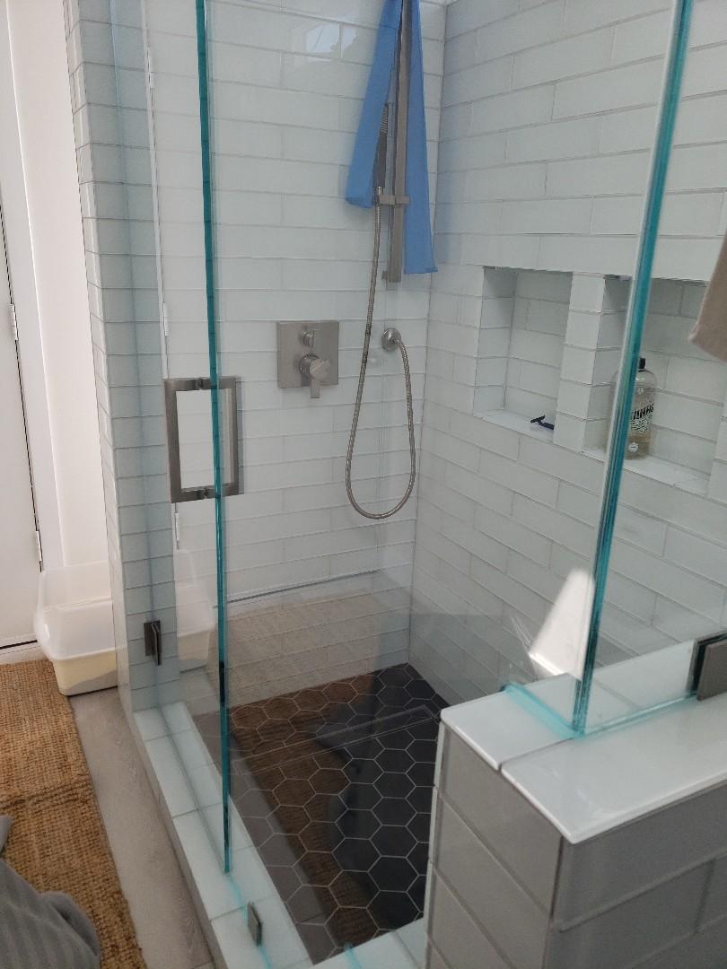 Los Angeles, CA - Bathroom remodeling venice