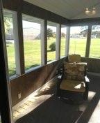 Hawthorne windows screens storm windows patio door