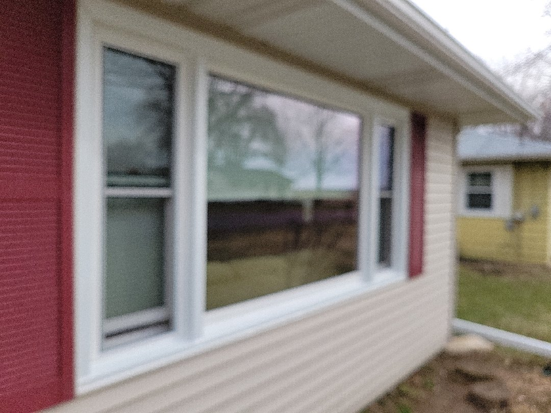 Replacement windows new windows double hung window wraps