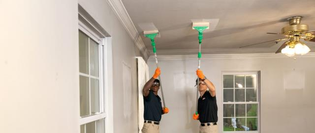 SERVPRO of West Pensacola offers cleaning services ranging from cleaning restaurant hoods to removing biohazard contaminants. We have the specialized training and products to get your property back to business.   Check This Out:  https://www.servprowestpensacola.com/commercial-cleaning