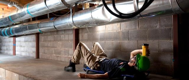 SERVPRO of WEST Pensacola works with a local team of licensed Heat, Ventilation, & Air Conditioning (HVAC) and National Air Duct Cleaners Association (NADCA) members that can effectively clean both residential and commercial systems.  Visit Us Here: https://www.servprowestpensacola.com/airduct-cleaning