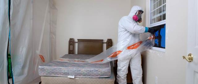 Proper cleaning and disinfection of the high-touch surfaces in the places we live, work, and play around Pensacola has never been more important than it is today. Check This : https://www.servprowestpensacola.com/biohazard-cleaning