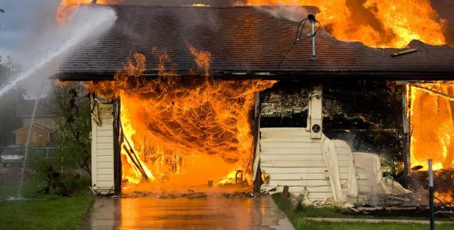 Recovery after a fire in your home or business requires many interrelated steps. SERVPRO of West Pensacola ensures successful completion of these tasks through a partnership of experienced and well-trained crews and cutting-edge equipment.  Learn More: https://www.servprowestpensacola.com/fire-smoke-damage-restoration