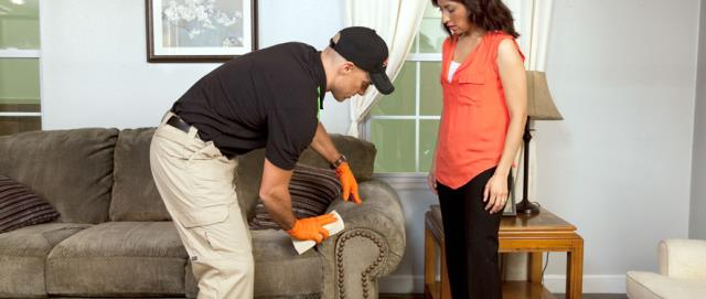Even the highest-quality carpet and upholstery can show soiling over time. Protect your investment by calling us to clean and maintain your carpet and upholstery.   Visit Us: https://www.servprowestpensacola.com/carpet-upholstery-cleaning