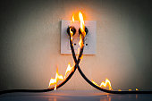 There's never a convenient time for your business to be sidelined with fire or water damage.
