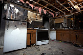 When fire and water damage strikes, a fast response is critical.