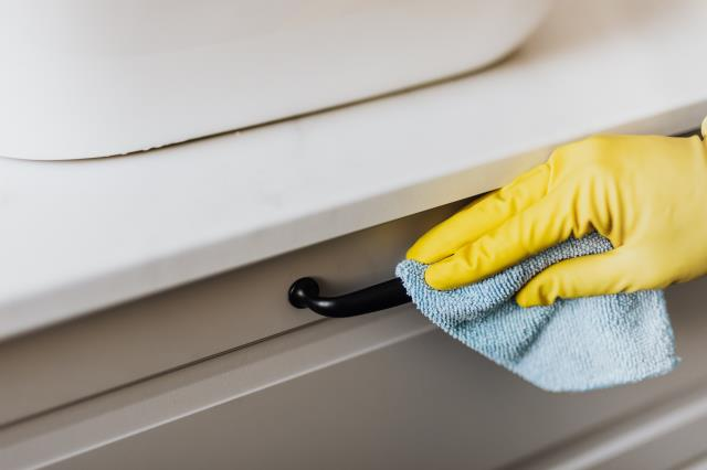 Life happens. Kids spill drinks, pets have accidents, and homes get dirty. We offer cleaning services ranging from air duct cleaning to removing biohazard contaminants.