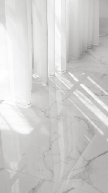 Marble Floor Repair Service.