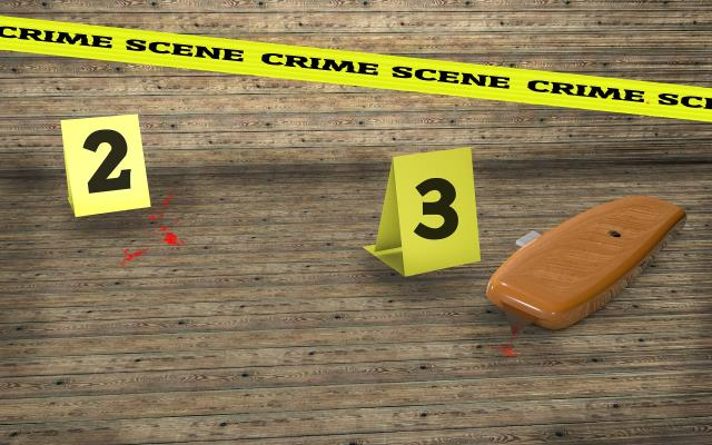 Trauma and Crime Scene Cleanup: Be sure that you are working with a firm that has the proper credentials for this sensitive and potentially hazardous type of work. The consequences of incompetence in this area can be disastrous.