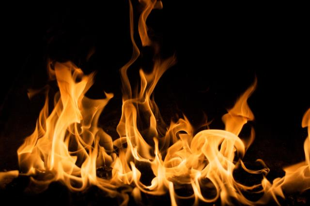 Our Fire Damage Restoration Services: Immediate Board-Up and Roof Tarp Service (if needed).