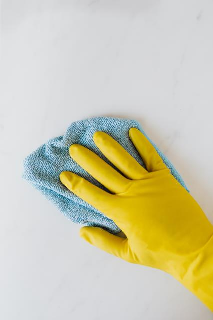 Our cleaning services include the following:  Air Ducts and HVAC Biohazard and Sewage Trauma and Crime Scene Carpet and Upholstery Drapes and Blinds Ceilings, Walls, and Hard Floors Odor Removal and Deodorization Vandalism