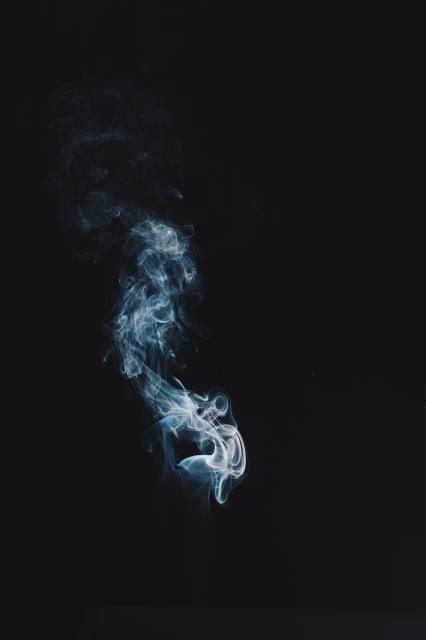 What is Smoke Remediation? Learn More Here: https://www.servprowestpensacola.com/