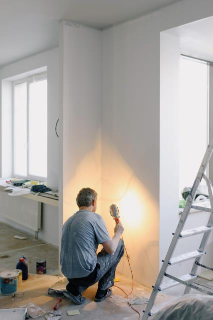 What Are The Pros of Hiring a Professional Mold Removal Service? Learn More Here: https://www.servprowestpensacola.com