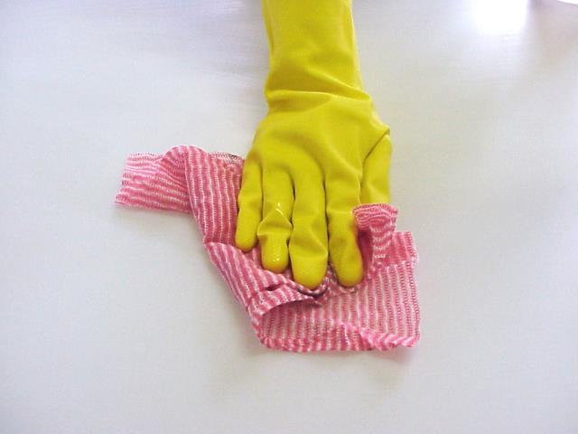 SERVPRO also offer a range of specialized cleaning methods.