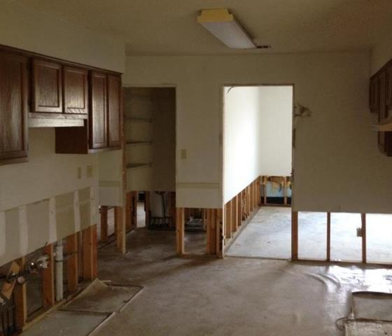 SERVPRO of West Pensacola chooses to prepare our technicians thoroughly.