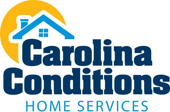 Carolina Conditions Heating|Cooling|Plumbing|Electrical