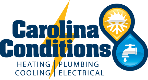 Carolina Conditions Heating|Cooling|Plumbing