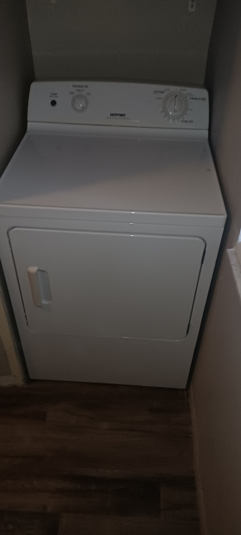 Casselberry, FL - Disposal install dryer hook up and toilet install
