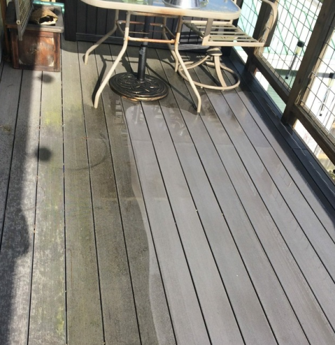 Pressure Washing Pensacola FL : We use the most up-to-date professional cleaning processes, generally a combination of soft wash and pressure wash methods. We use this soft wash combination process for everything except for concrete, where we use heavy-duty power washing with high-pressure hot water and soap.  Learn More: https://powerwashingbeauchamp.com/