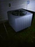 Martinez, GA - Performed repair on thermostat heat pump