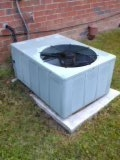 Augusta, GA - Performed repair to the email air conditioner and furnace