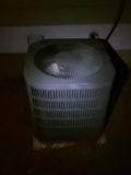 Grovetown, GA - Performed repair to Goodman heat pump