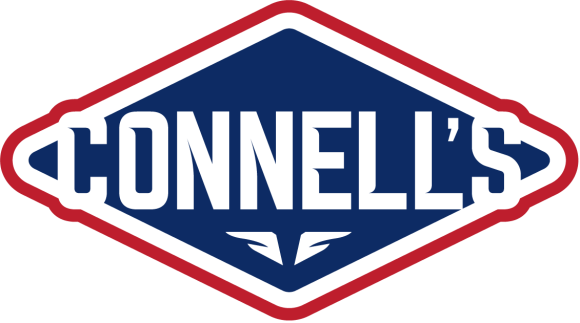 Connells Appliance Heating and Air