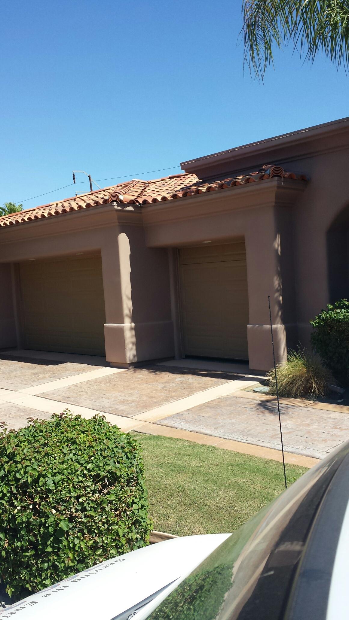 Rancho Mirage, CA -