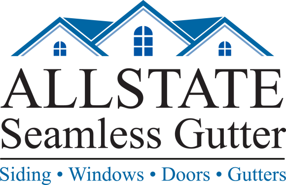 Allstate Seamless Gutter LLC