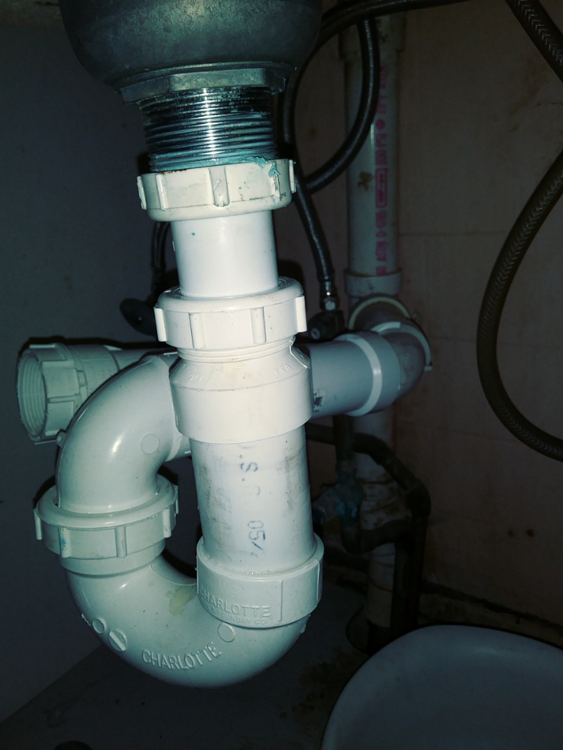 Holliston, MA - Clear kitchen sink drain clogged drain rooter services plumbing drain emergency services 24/7
