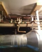 Wheat Ridge, CO - Backflow preventer installation