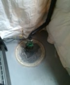 Denver, CO - Sump pump repair